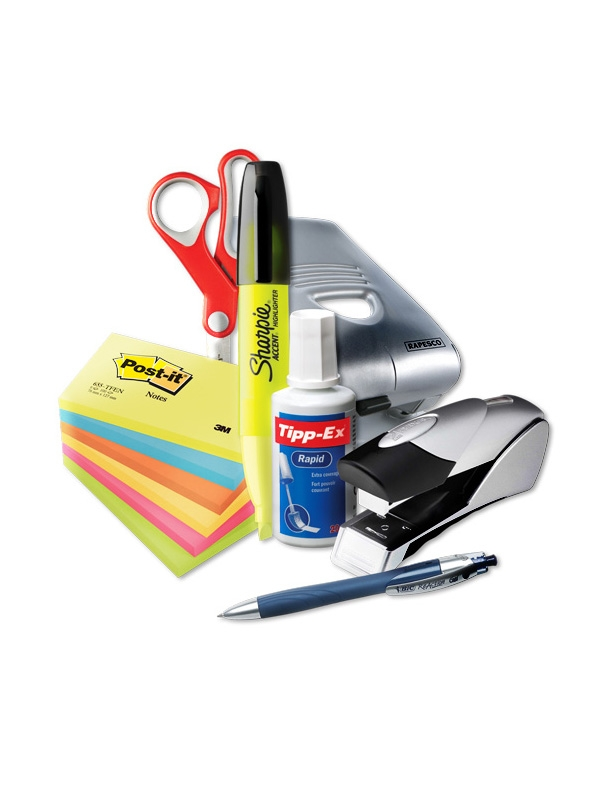Office Supplies from Yorkshire Office Group