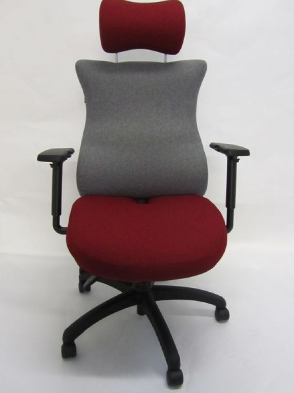 Office Group Supply Orthopaedic Office Chairs To Businesses Throughout