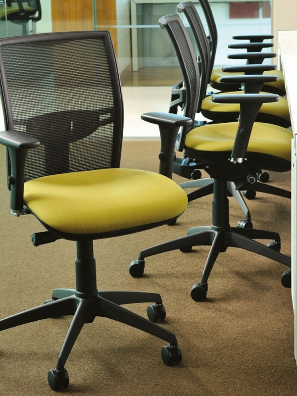 Used Office Furniture Near Me 100 Office Furniture